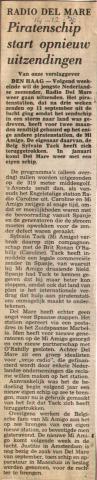 19781214_Delmare_start_opnieuw_uitzendingen.jpg