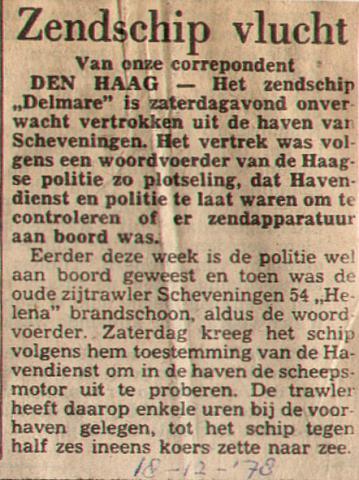 19781218_Delmare_zendschip_vlucht.jpg
