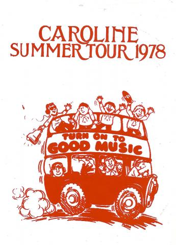 1978_Caroline_Sticker_summertour.jpg