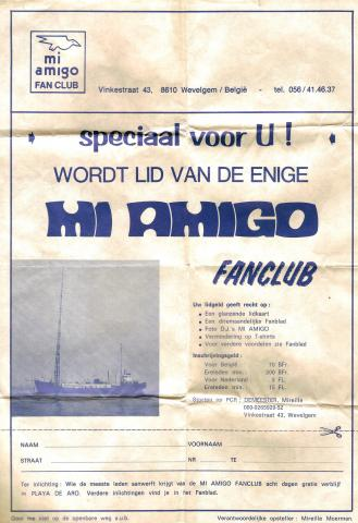 1978_Mi_Amigo_fanclub.jpg