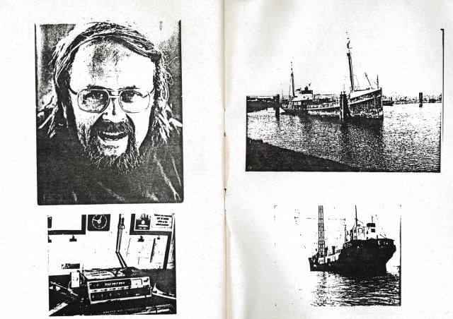 1978_SMC08.jpg