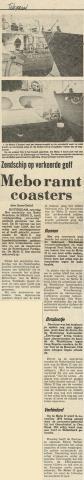 1978_Telegraaf_RNI_MEBO_ramt_coaster.jpg