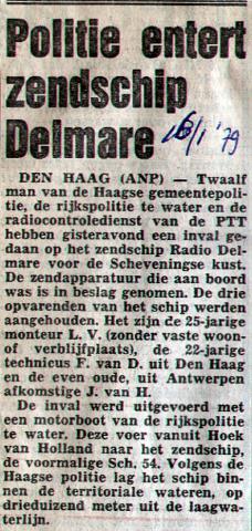 19790116_Delmare_politie_entert_zendschip.jpg