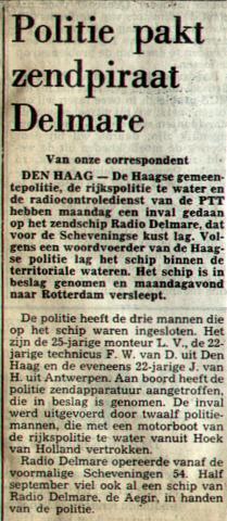 19790616_Delmare_politie_pakt_zendschip.jpg