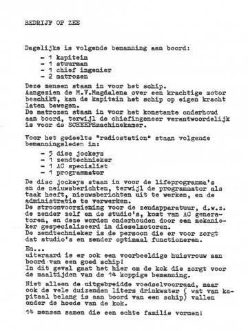 197906_Mi_Amigo_Persbericht04.jpg