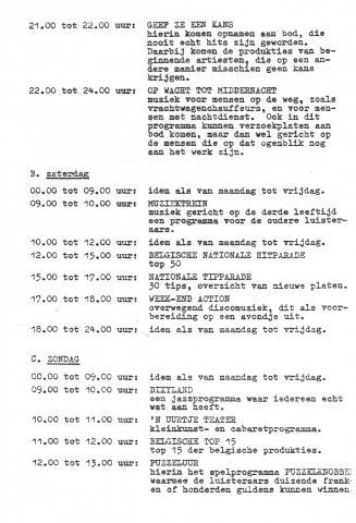 197906_Mi_Amigo_Persbericht06.jpg