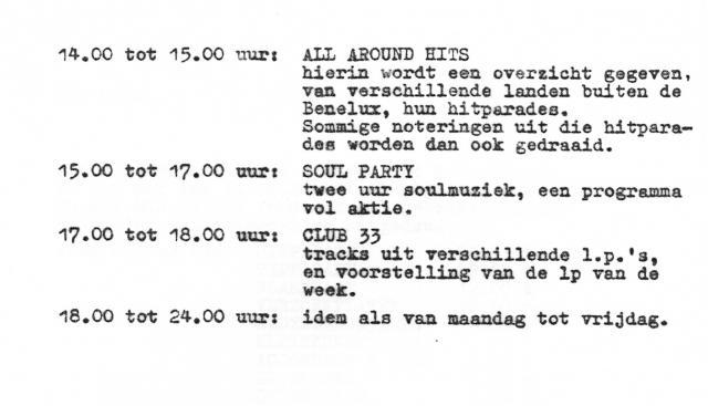 197906_Mi_Amigo_Persbericht07.jpg