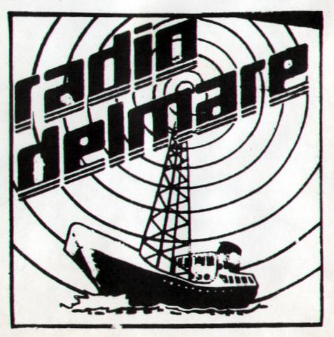 1979_Delmare_sticker.jpg