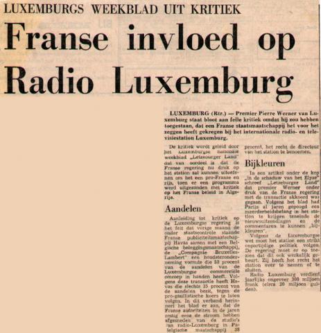 1979_Luxemburg_franse_invloed.jpg