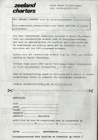 1979_Zeelandcharters.jpg