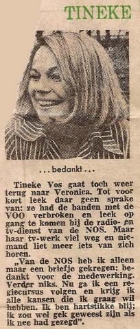 197xx_VOO_Tineke_Parool.jpg