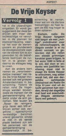 19800917_Aspect_vrije_keizer02.jpg