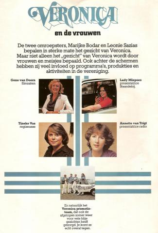 1980_Firato_VOO04.jpg