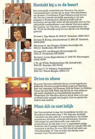 1980_Firato_VOO05.jpg