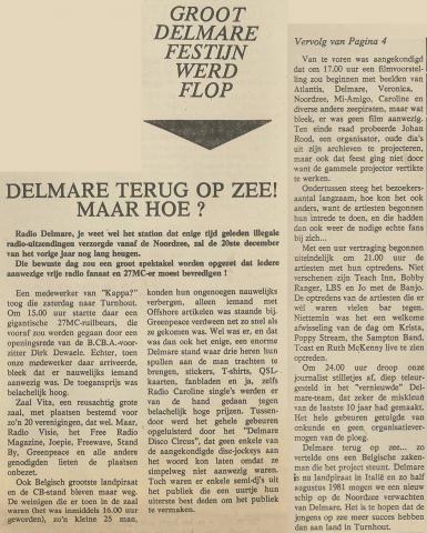 198101Kappa_Delmare_terug_maar_hoe.jpg