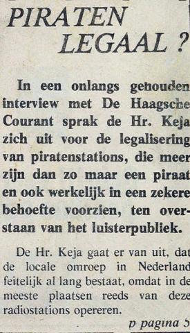 198101_kappa_Haagse_radio_legaal01.jpg