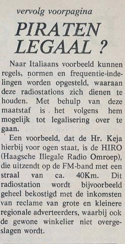 198101_kappa_Haagse_radio_legaal02.jpg
