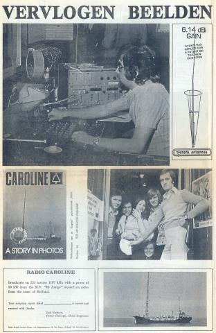 198102_Kappa_vervlogen_beelden.jpg