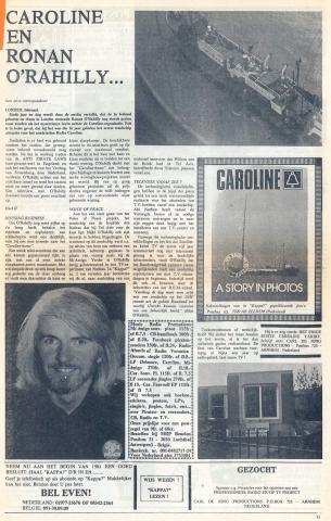 198103_Kappa_Caroline_int_Ronan.jpg