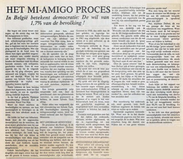 198103_Kappa_Mi_Amigo_proces.jpg