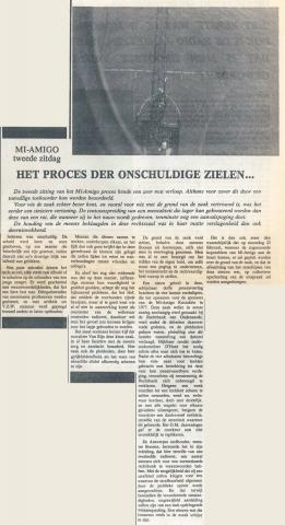198103_Kappa_Mi_Amigo_zitting01.jpg
