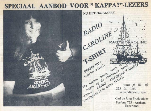 198103_Kappa_Tshirt_reclame.jpg