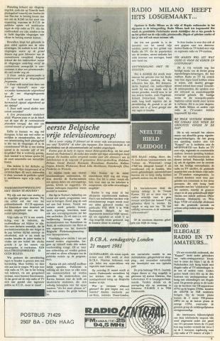 198103_de_illegale_zender02.jpg