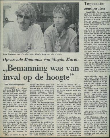 19810803_Radio_Paradijs_bemanning_op_de_hoogte_inval.jpg
