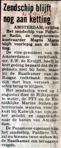 19810904_Radio_Paradijs_aan_de_ketting.jpg