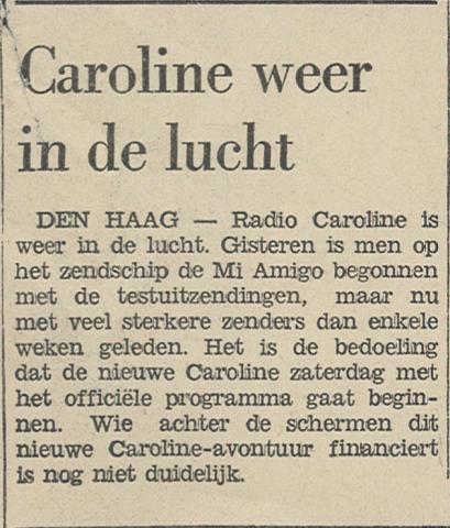 198109_Caroline_weer_in_lucht.jpg