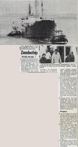 19811008_Telegraaf_Zendschip_Paradise_terug_naar_zee02.jpg