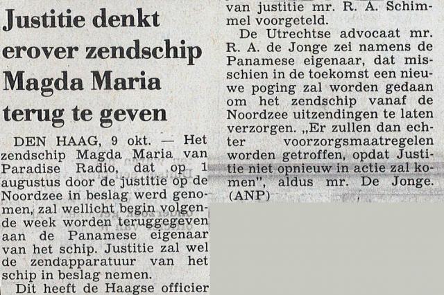19811009_Justitie_denkt_over_Magda_Maria_teruggeven.jpg