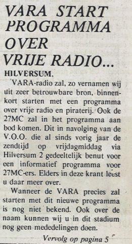 1981_Kappa_vara_vrije_radio01.jpg
