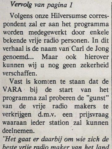 1981_Kappa_vara_vrije_radio02.jpg