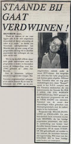 1981_VOO_Kappa_staande_bij.jpg