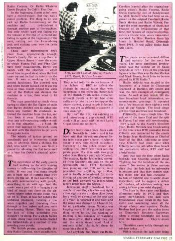 198202_Magill_Radio_Dublin03.jpg