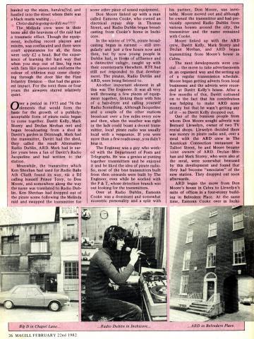 198202_Magill_Radio_Dublin04.jpg