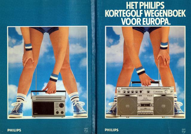 1982_Radio_Nederland_Wereldomroep_Kortegolf_Wegenboek01.jpg