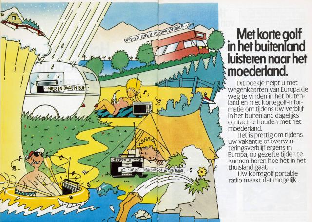 1982_Radio_Nederland_Wereldomroep_Kortegolf_Wegenboek02.jpg