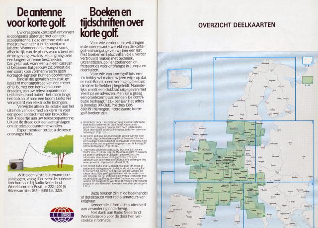 1982_Radio_Nederland_Wereldomroep_Kortegolf_Wegenboek04.jpg