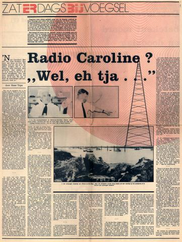 198308_NRC_Caroline_wel_tja.jpg