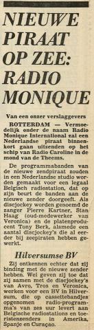 19841123_AD_Nieuwe_piraat_Radio_Monique.jpg