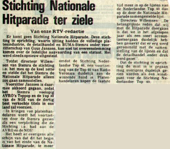 1984_stichting_nationale_hitparade_ter_ziele.jpg