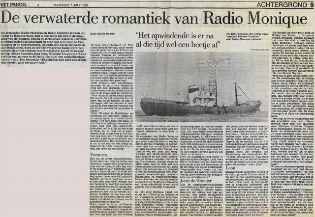 19860707_Parool_Verwaterde_romantiek_Radio_Monique.jpg