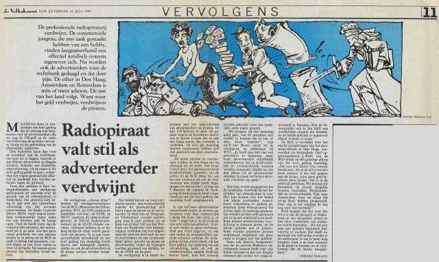 19880716_Radiopiraat_valt_stil_als_adverteerder_verdwijnt.jpg