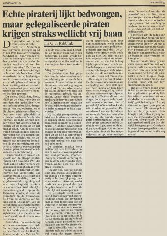 19880818_Adformatie_piraterij_lijkt_bedwongen.jpg