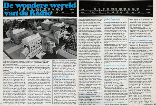 198x_Radio_amateur_magazien_Scheveningen_Radio01.jpg