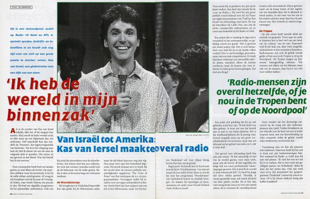 199502_R10Gmag_Kas_Iersel_overal_Radio.jpg