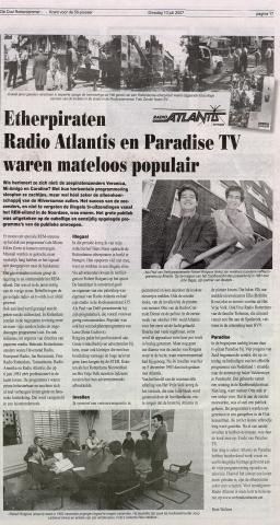 20070710_Oud_Rotterdammer_Radio_Atlantis_Rotterdam.jpg