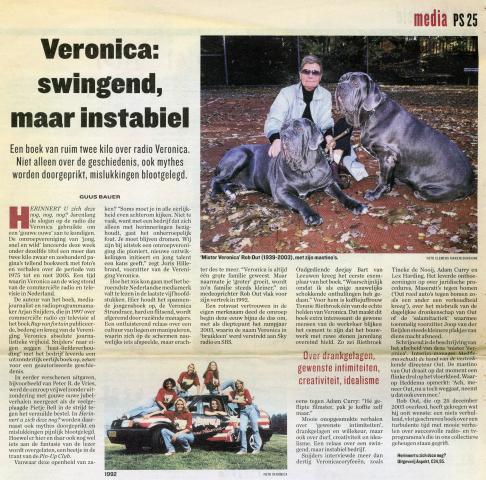 20071013_Parool_Boek_ArjanSneijder_Veronica.jpg